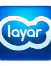 Layar Reality Browser Android app Review