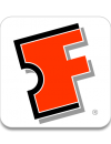 Fandango Movies Android app Review