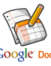 GDocs Android app Review