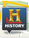 HISTORY Here – A Travel App For iPhone Review
