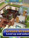 Sims Free play for Android
