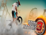 Review of Trial Xtreme 3